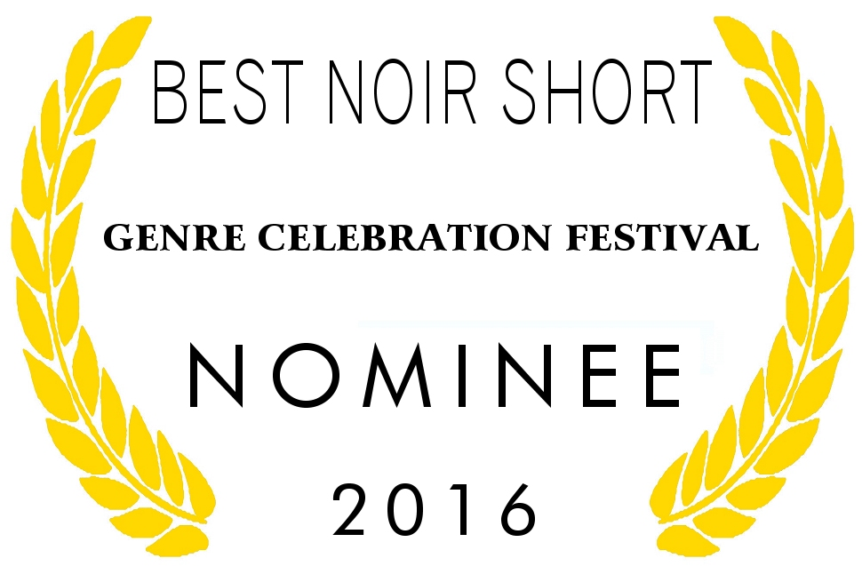 nominee-best-noir-short-2016