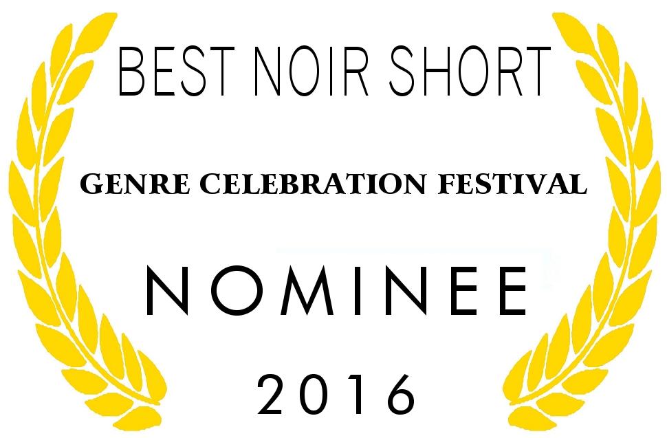 nominee-best-noir-short-2016