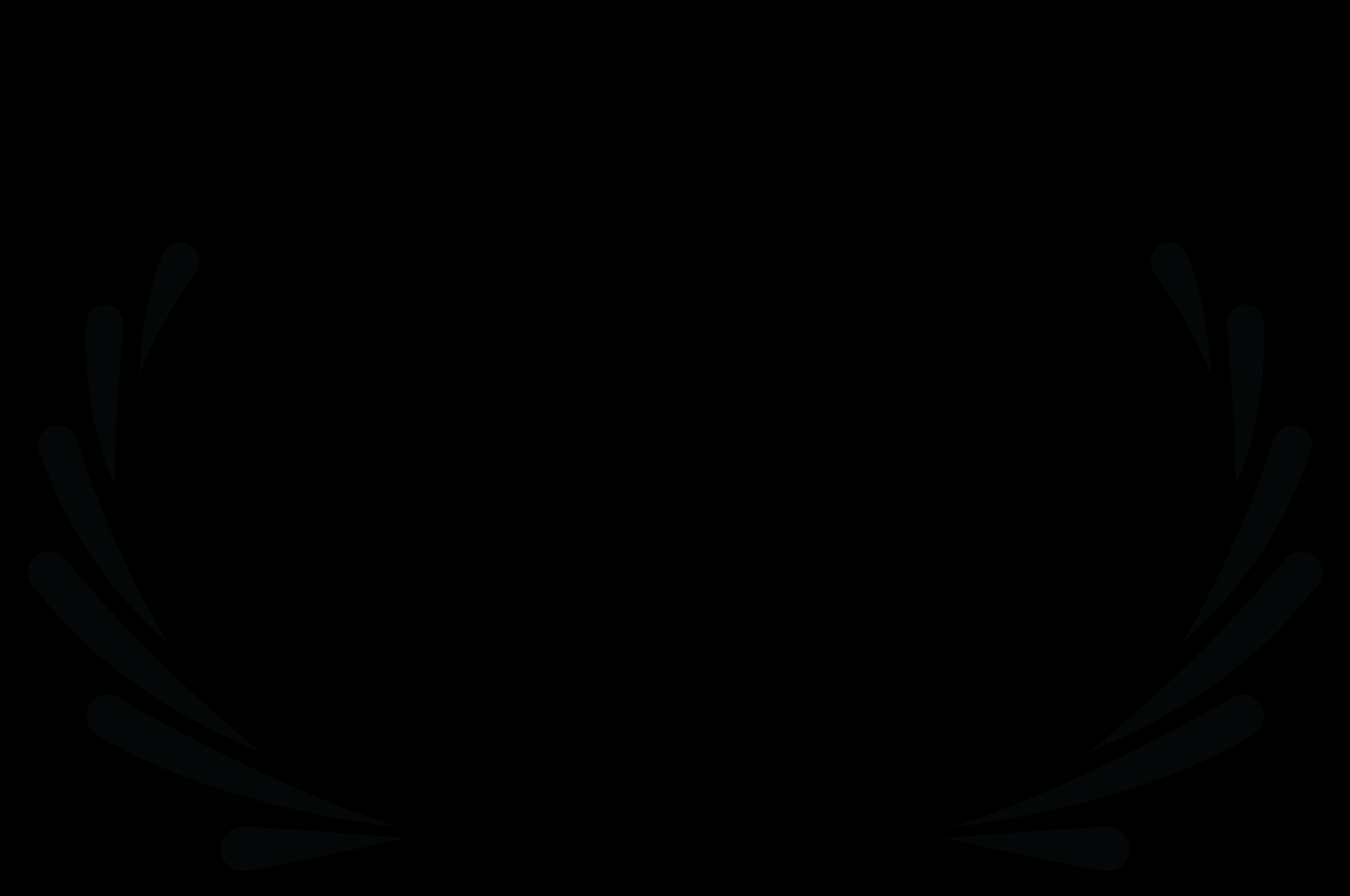 soflo-laurel