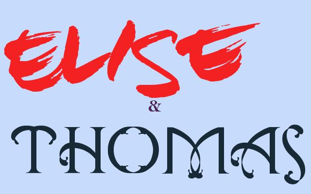 elise&thomas